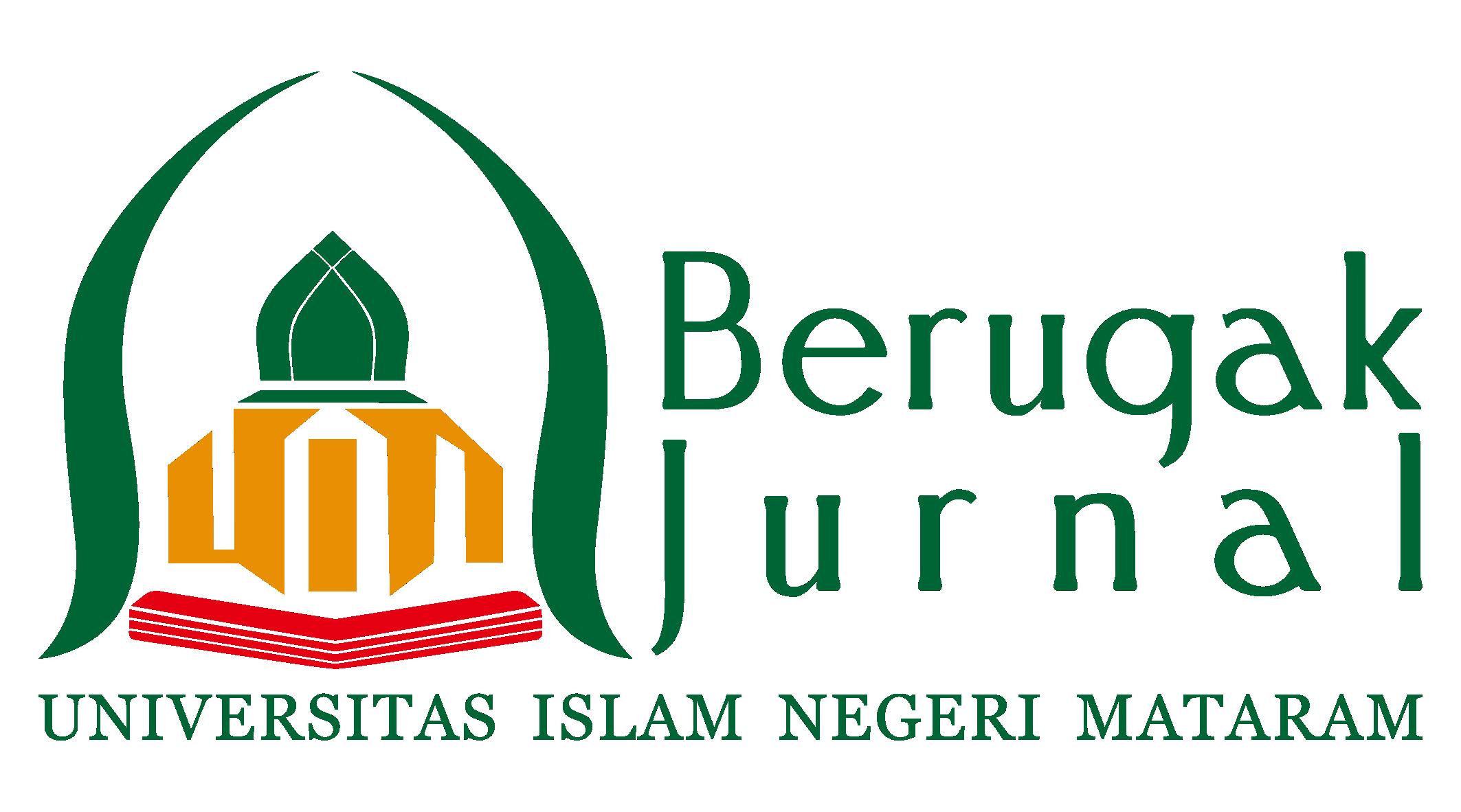 Ibict logo